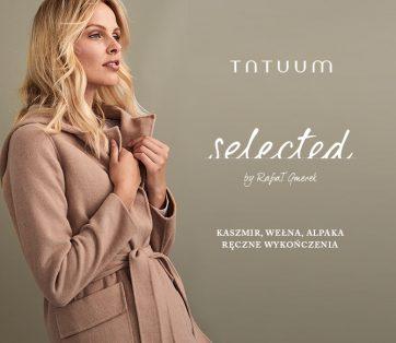 Tatuum Selected