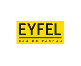 PERFUMERIA EYFEL