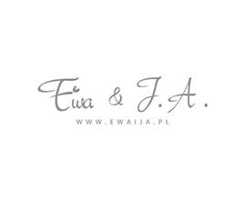 EWA&J.A.