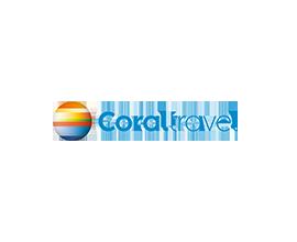 CORAL TRAVEL WEZYR HOLIDAYS