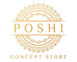 Posh! Concept Store