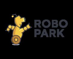 Robopark