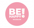 Be Happy Museum