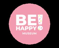 Be Happy Museum