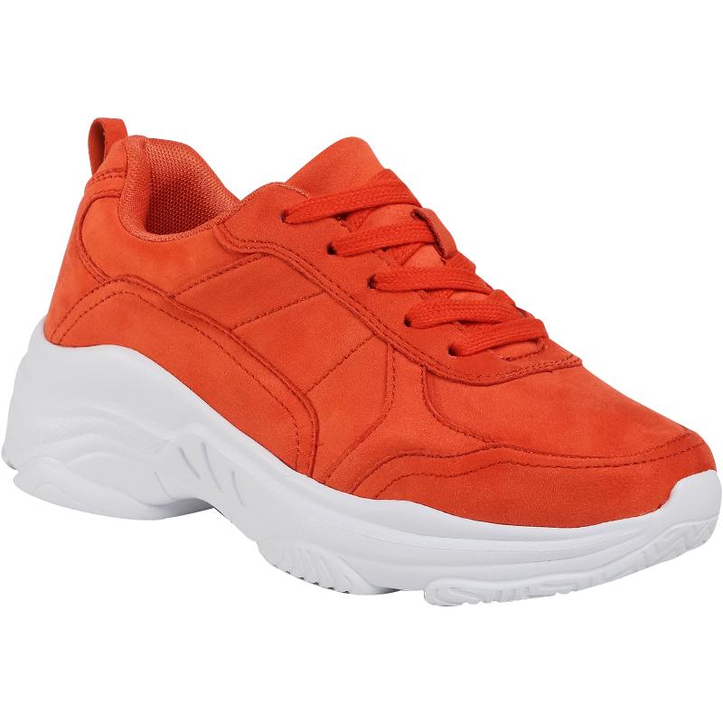 CCC - półbuty sportowe w typie sneakersów