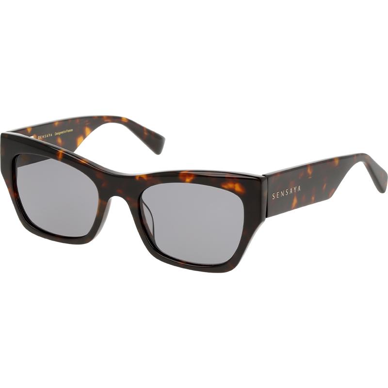 Vision Express - okulary przeciwsłoneczne