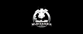 Mleczarnia