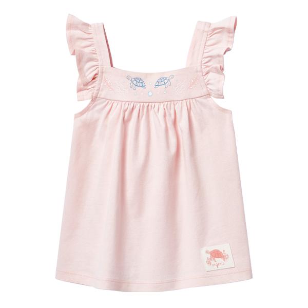 body niemowlęce, ubrania dziecięce