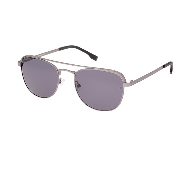 okulary przeciwsłoneczne, outfit na lato, wakacje