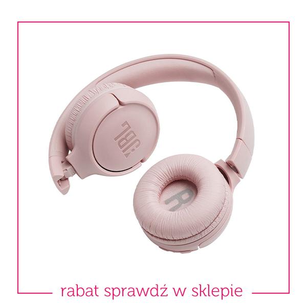 słuchawki bezprzewodowe, sprzęt elektroniczny