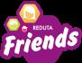 Reduta Friends – Świat korzyści – Centrum Handlowe Atrium Reduta